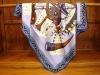 2011 Newest Style Silk Scarf