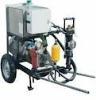 YYT28 Hydraulic Rock Drill