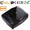2000W Induction Cooktop