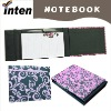 hardcover cute notebooks