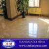 Antique Beige Limestone Tiles