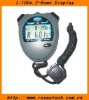 electronic timer stopwatch