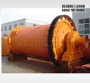 Durable Ball Mill--Henan Hongxing