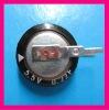 super capacitors 0.22F/5.5V