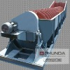 Easy Operation and Stable Structure spiral sand classifier