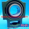 manufactory pillow block bearing