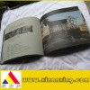 hard cover catalog printing for promotional