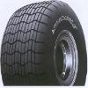bias tire 66*44.00-25-20PR TR128