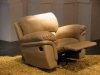 Recliner sofa chair G7|modern furniture