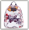 HALF PINT Children Backpack