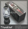 Deluxe Red Wine Aerator Set **Perfect Gift**