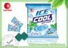"""Ice Cool"" Mint Candy"