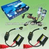 hot sale HID headlight, hid xenon headlights