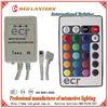RGB LED Strip Remote Control