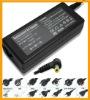 Hotsell ac adapter 12v 1a