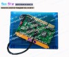 138 IN ONE-Catridge/Caset-Game Board/ Game PCB/SNK for Arcade Game Machine/Game Machine