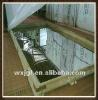 8K stainless steel sheet ( plate ) 304 201 202 316 430
