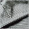 t/c dobby fabric