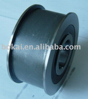 Chain wheel bearing for Forklift