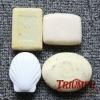 10g, 12g,15g,20g.25g,30g,50g OEM Hotel soap