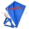 polyester kites