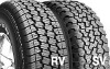 Nexen Radial car tyres for all weather - Radial AT - RV/SV