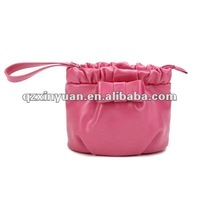 Fashion coin purses wholesale