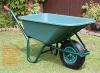 Garden Poly WheelBarrow China supplier
