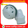 Plastic 800MHz/900MHz wireless mini outdoor speaker