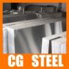 5083 H112 Aluminium Alloy sheet