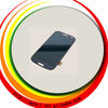 lcd for samsung galaxy s3 lcd,touch screen for samsung galaxy siii s3 i9300