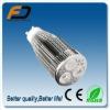 9W Energy Saving Spot light --NEW!