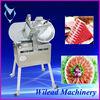 Premium SUS304 Meat Cutting Machine