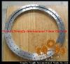 Slewing Ring Bearing 111.25.500