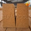 Common refractory Brick (SK34) For Industrial furnaces And Kilns