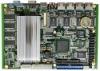 P4 Grade Mainboard BS-EC5-1690