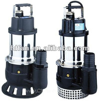 stainless steel water pump, sandy pump,garden pump