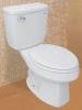 FH309L toilet