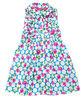 Dresses for girls of 7 year old, latest children dress designs