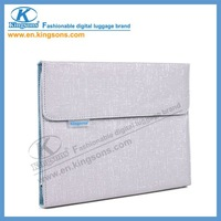 Multi-function Radiation-proof Case For iPad 2