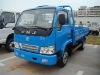 CNJ1030ED31B2(490EDB31AL116) light duty truck