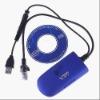 VAP11G RJ45 WIFI Bridge/ Wireless Bridge For Dreambox Xbox PS3 PC Camera TV Wifi Adapter