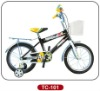 kid bIke bicycle Suitable for more than 8 years old children