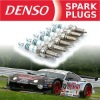 2LSubaru car WRX Denso Spark Plug IK20 wholesale