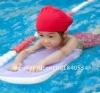 Swimming kickboard,Swim Safe Pool Training Aid Kickboard Float Board For Kids Adults,wholesale EVA kickboard