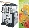 G10L2S commercial smoothie maker