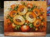 "100% handmade new artoil painting 20X24"", can paint for you according to your requirements/specifications."
