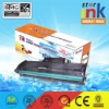 Compatible Black Laser Toner Cartridge for SAMSUNG MLT-D101 With Chip, laser toner cartridge for samsung