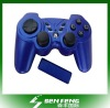 bluetooth controller for PS3