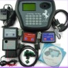 Transponder Chip Colne king key Programmer